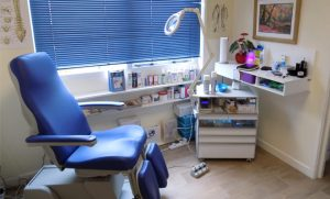 shaftesbury-osteopathy